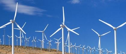 ISO 50001 <br/>Sistema di Gestione dell'Energia