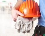 Interventi in materia di salute e sicurezza sul lavoro: gli incentivi INAIL