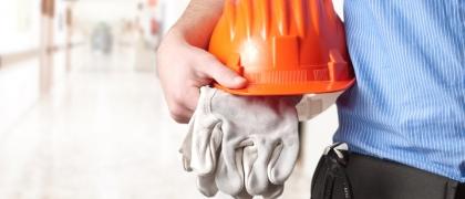 OHSAS 18001 <br/>Sistema di Gestione per la Salute e Sicurezza