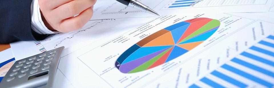 Ispezione ed Audit